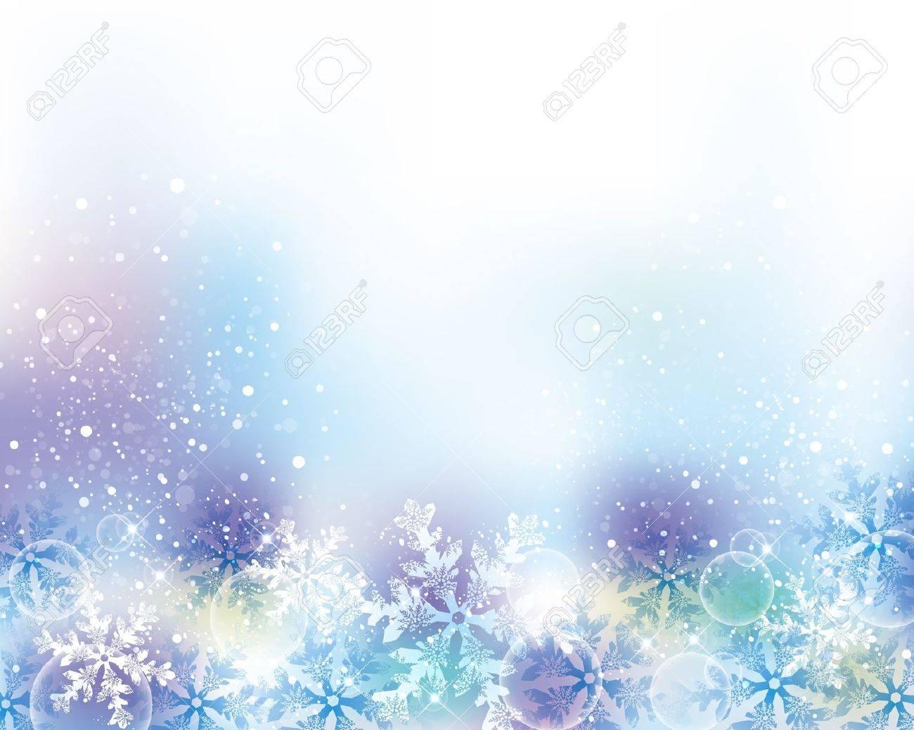 crystal shines background - 15656271