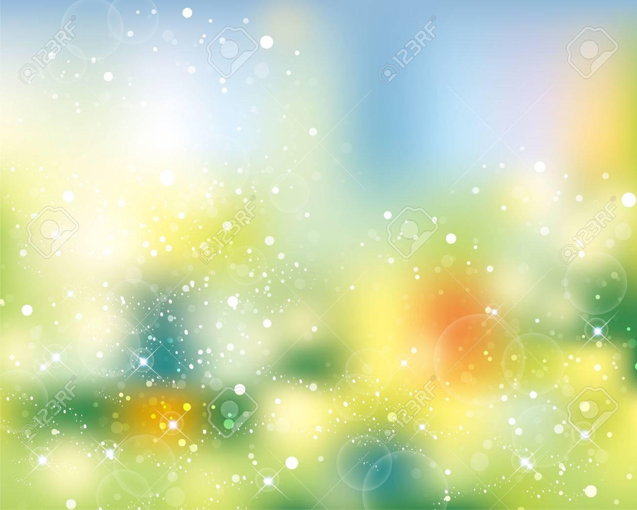 green background - 38238081