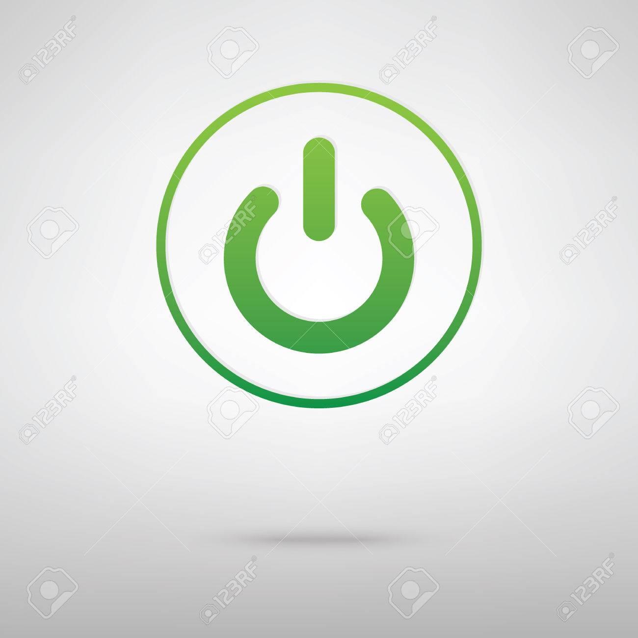 Ausgezeichnet Schaltsymbol Ein Aus Ideen - Schaltplan Serie Circuit ...