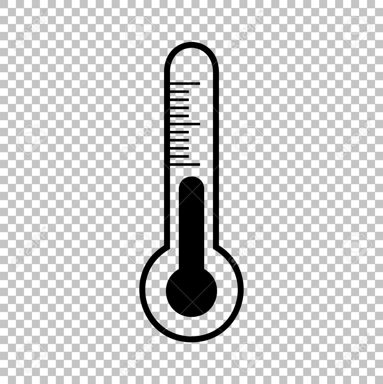 Termometro Sin Fondo / Termómetro infrarrojo digital sin contacto de alta fiabilidad y rapidez.
