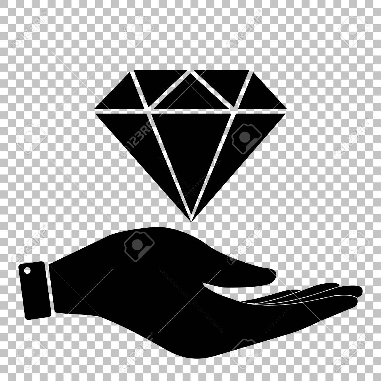 Diamond sign save or protect symbol by hand royalty free cliparts diamond sign save or protect symbol by hand stock vector 52778299 biocorpaavc