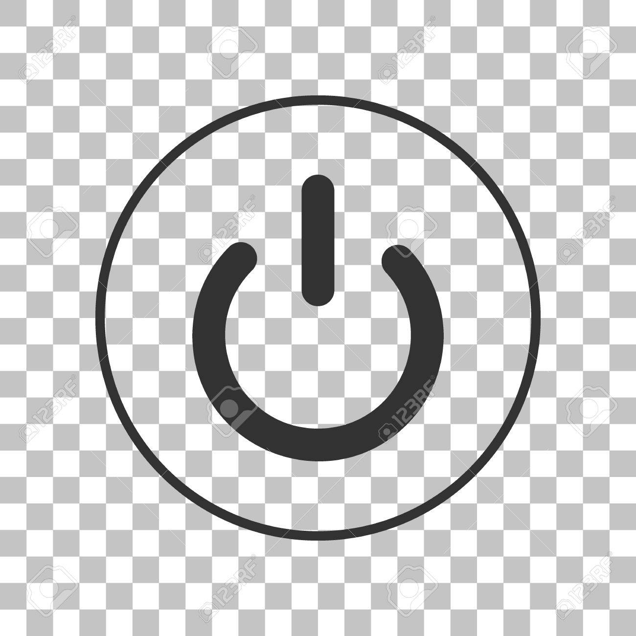 Summary -> What Is A Power Button And What Are The Onoff Symbols