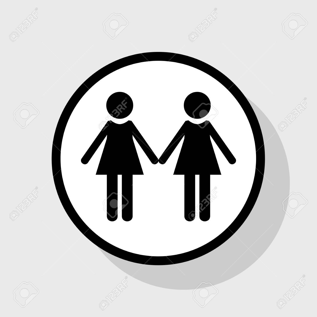 blanc et noir lesbienne ébène porno videos.com