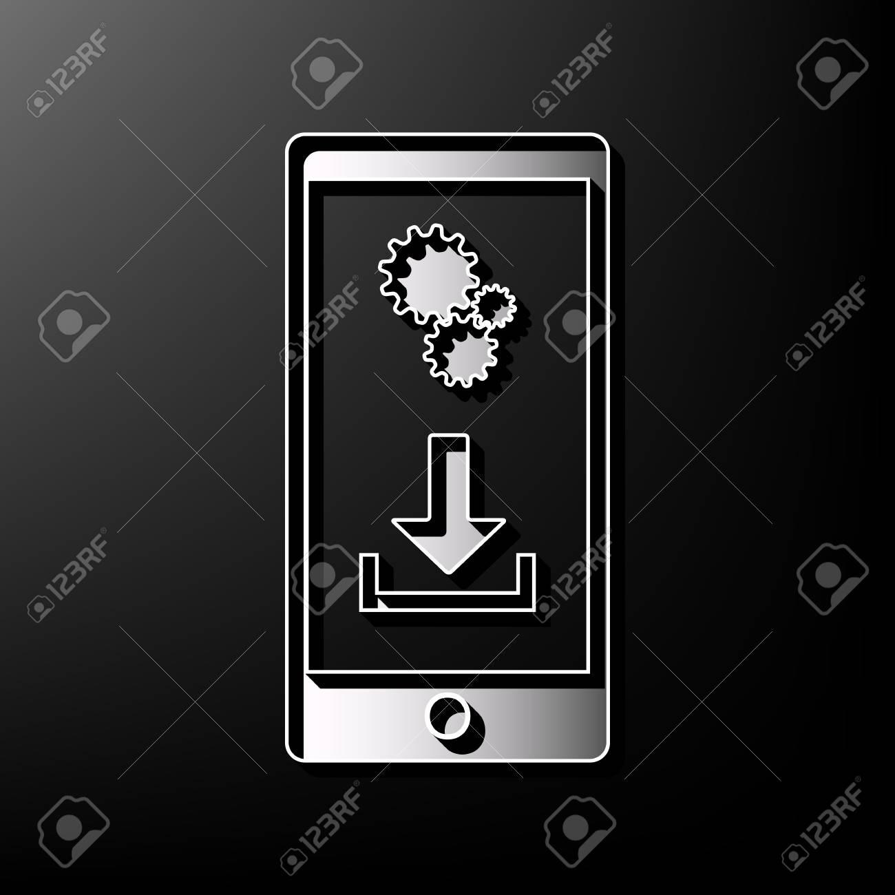 Обои на телефон скачать 3д | 1300x1300