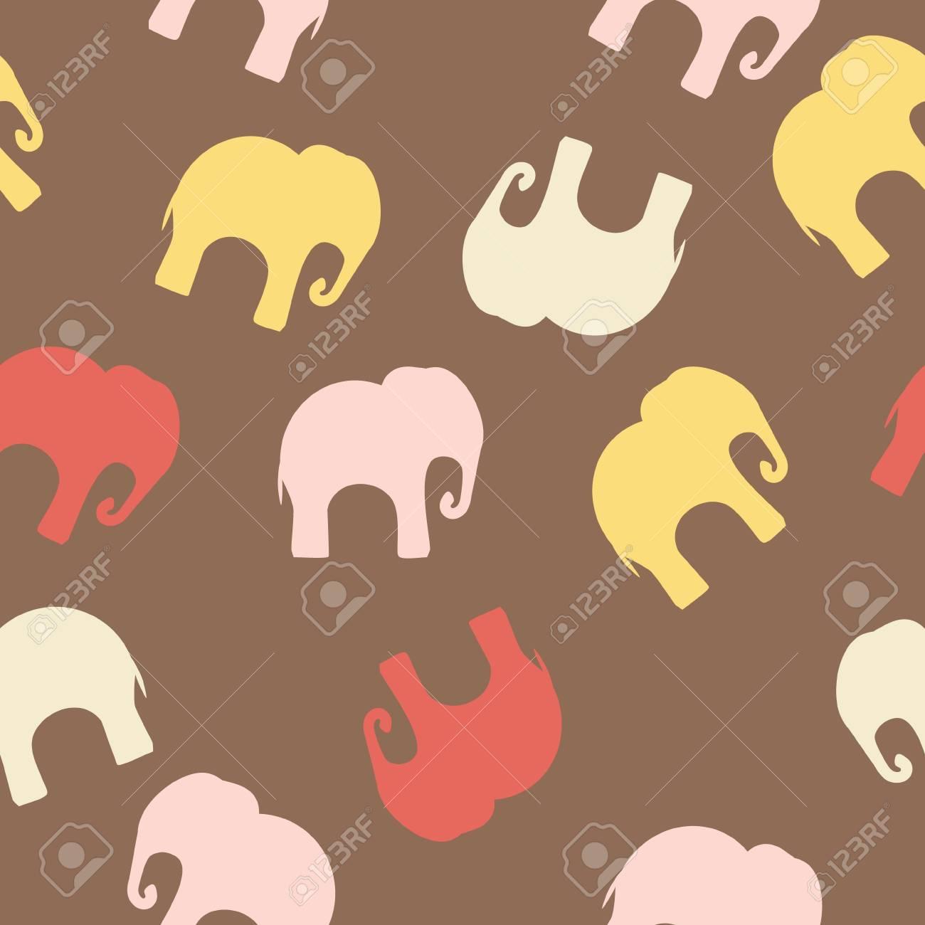 cute elephant backgrounds.html
