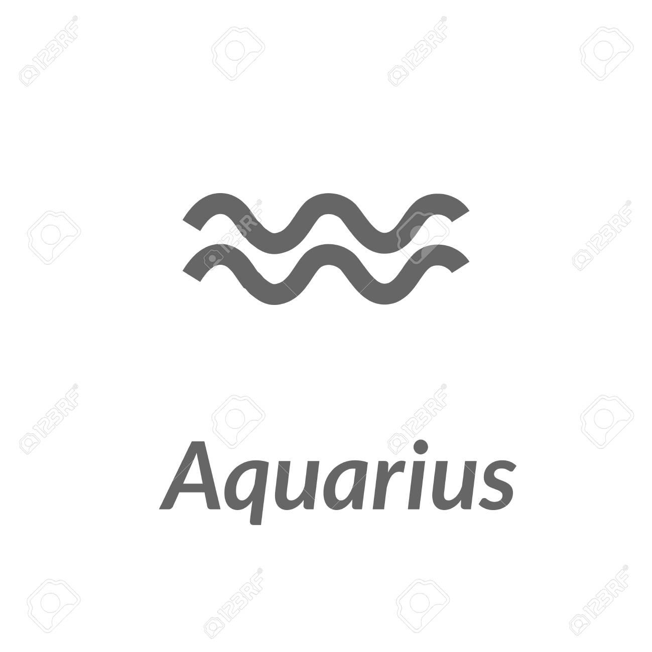 The water bearer aquarius sing star constellation element age the water bearer aquarius sing star constellation element age of aquarius constellation zodiac buycottarizona