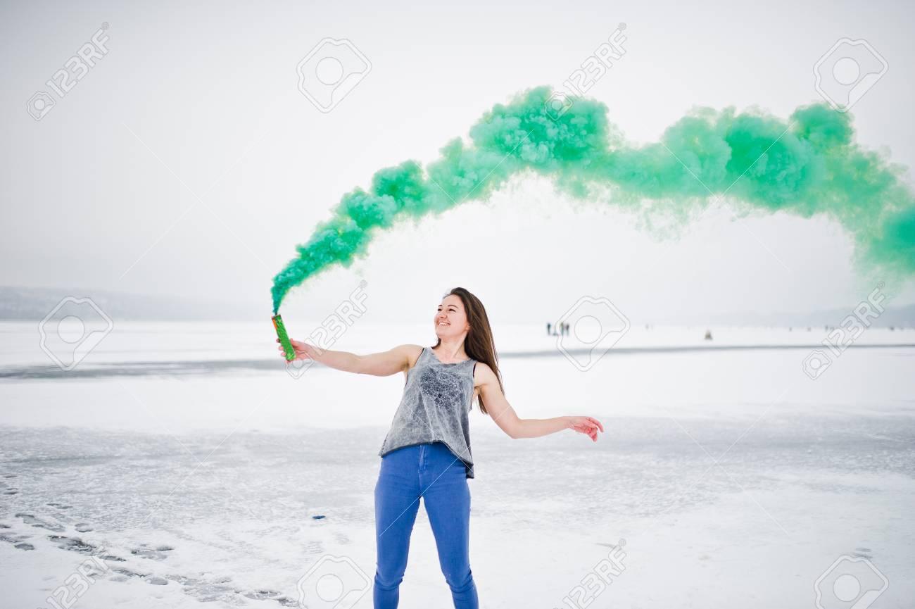 تفسير الدخان في الحلم
