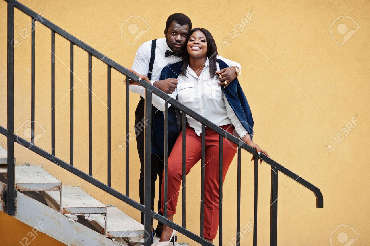 100 gratis africano American dating