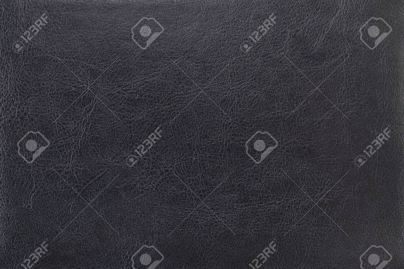 Leather textured - 136747651