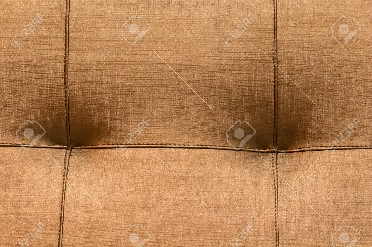 Sofa Cloth Texture Stock Photo Picture And Royalty Free Image