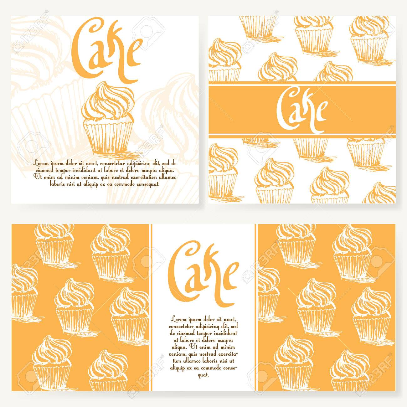 Design Templates Menu Sample Spa Menu Transportation Supervisor Jobs  49960265 Cafe Menu With Hand Drawn Design Dessert Restaurant Menu Template  Set Of Cards ...