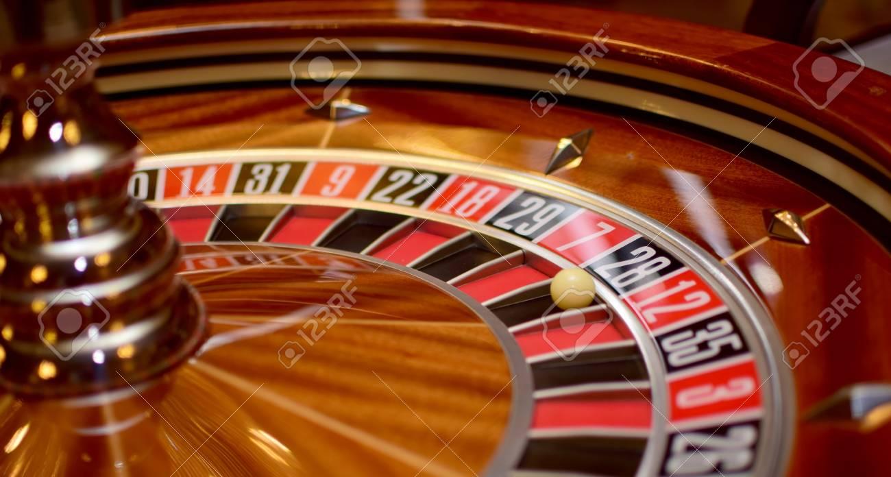 Casino rtg bonus code