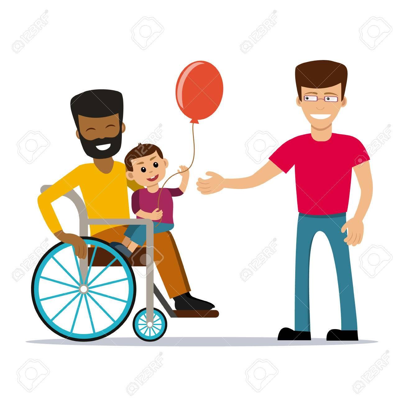 Gay mannelijke Sex cartoons
