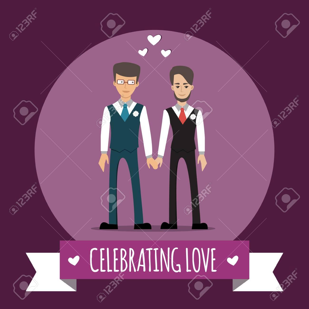 personnages de dessin animé sexe gay Lesbain porno tube
