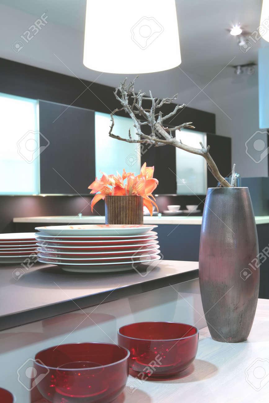 Erfreut Der Küchentisch Bilder - Küche Set Ideen - deriherusweets.info