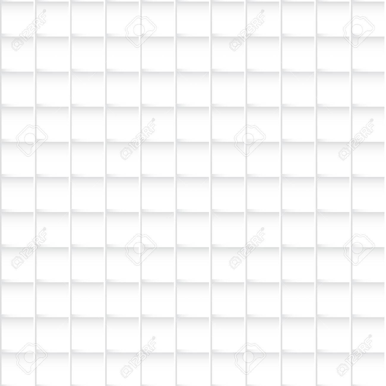 Tolle Nfl Quadrate Vorlage Bilder - Beispiel Business Lebenslauf ...