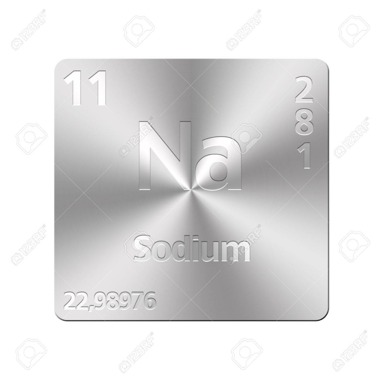 Isolated metal button with periodic table sodium stock photo isolated metal button with periodic table sodium stock photo 15972807 gamestrikefo Image collections