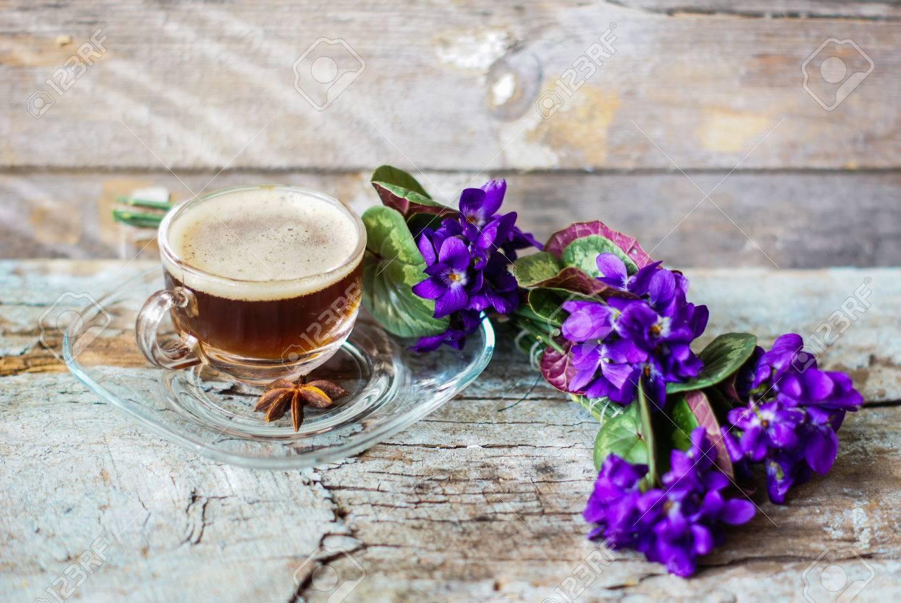 Risultati immagini per caffè di primavera