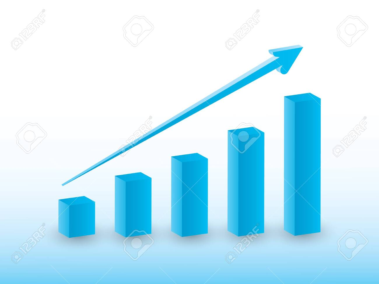 Straight arrow investments address new home sales belajar forex untuk