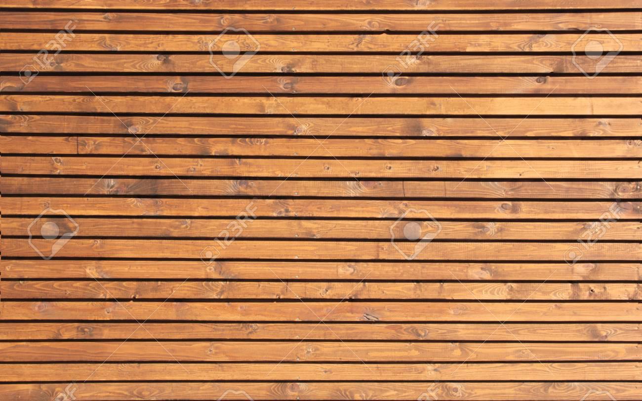 木の板 天然木とデスクトップの壁紙の背景 の写真素材 画像素材