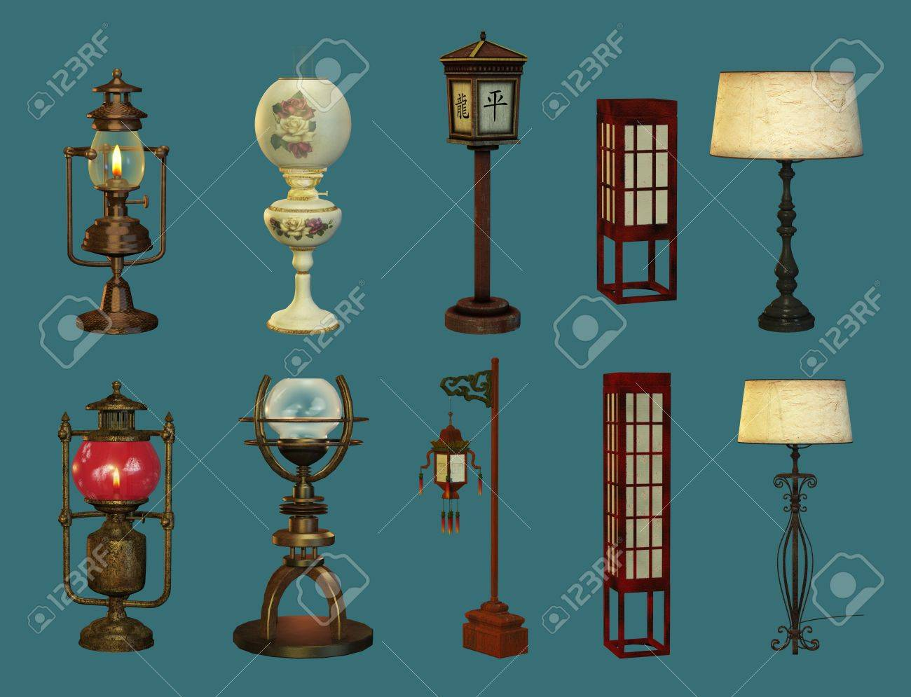 Eight L s Two Lanterns Image   Photo   Bigstock further 38 best Graphics images on Pinterest   Font logo  Fonts and Mockup likewise Gallery together with Eight L s Two Lanterns Image   Photo   Bigstock in addition  also Eight Different L s And Two Different Lanterns In Retro Or further Gallery as well 38 best Graphics images on Pinterest   Font logo  Fonts and Mockup moreover  likewise Gallery likewise Eight Different L s And Two Different Lanterns In Retro Or. on 7832x6000