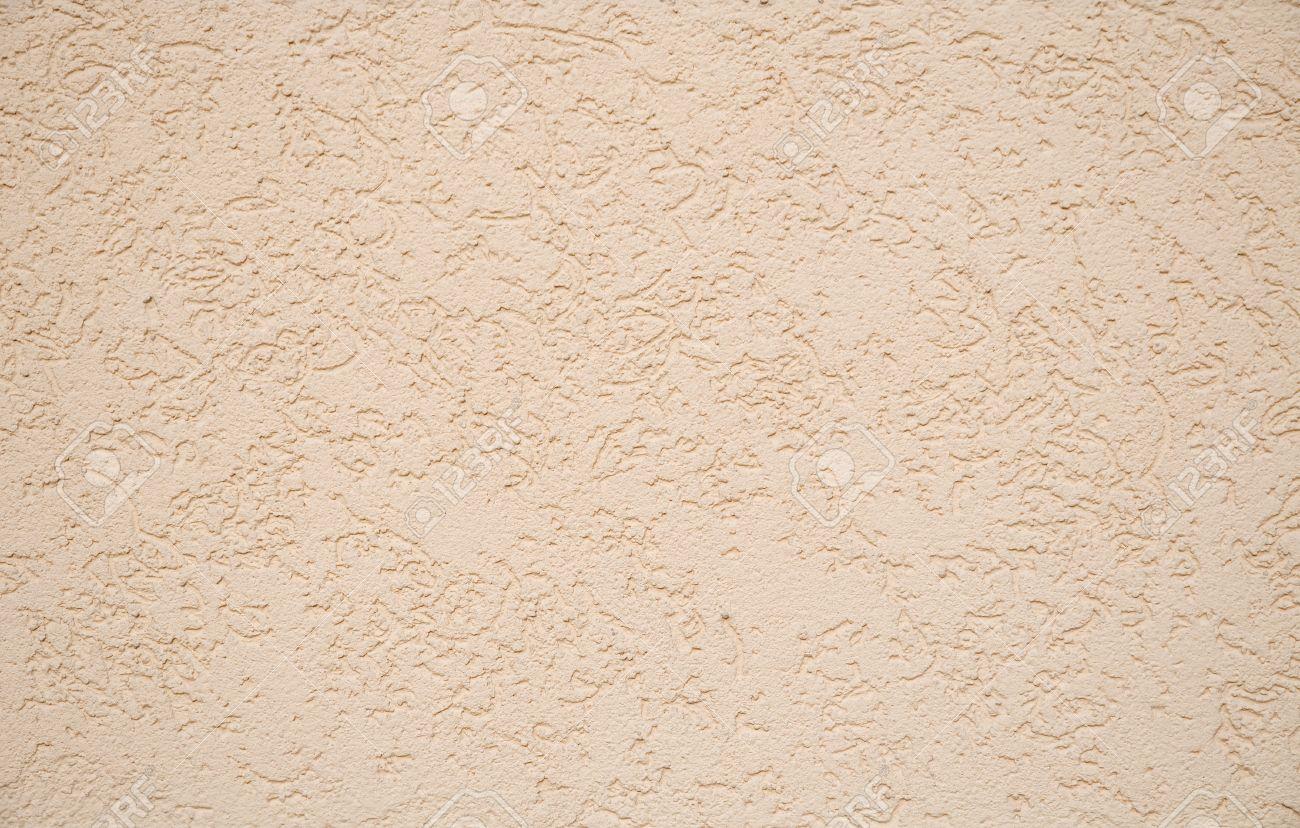 Nerf licht beige muur achtergrond royalty vrije foto, plaatjes ...