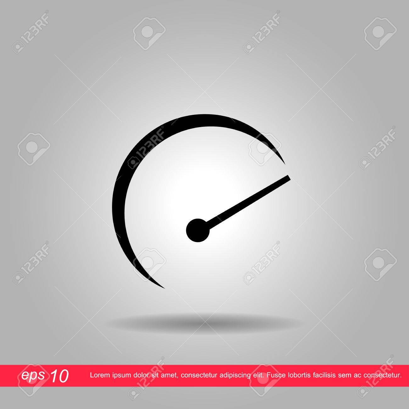 Beste Druckknopf Elektrisches Symbol Fotos - Elektrische Schaltplan ...
