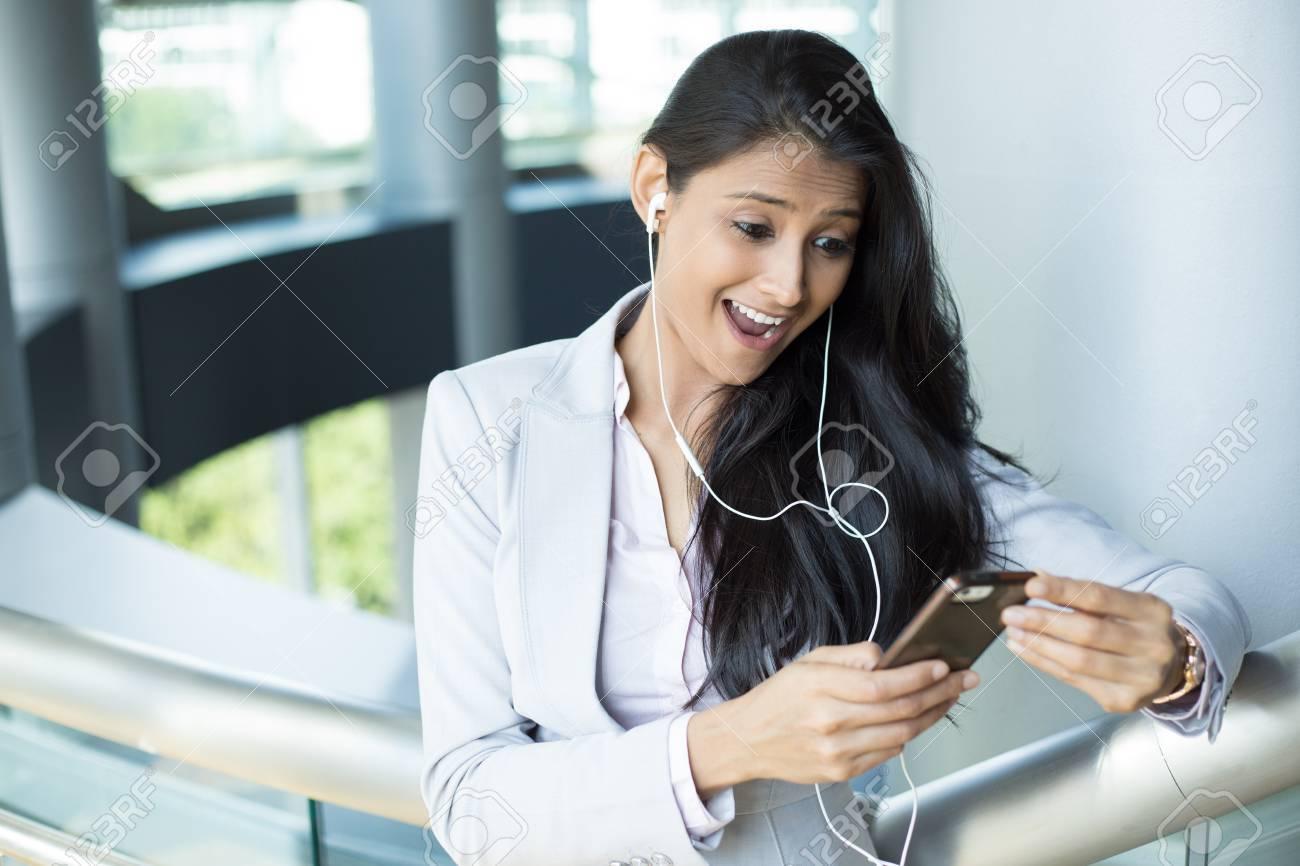 Studie zeigt: Handys sind schlecht für die Gesundheit