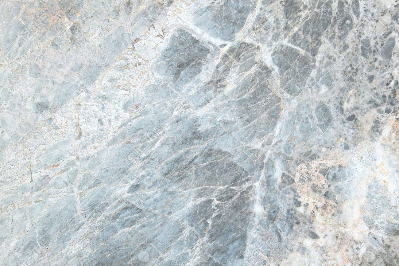 marble texture. Fine Texture Old Marble Texture Background Stock Photo  57623343 Intended Marble Texture E