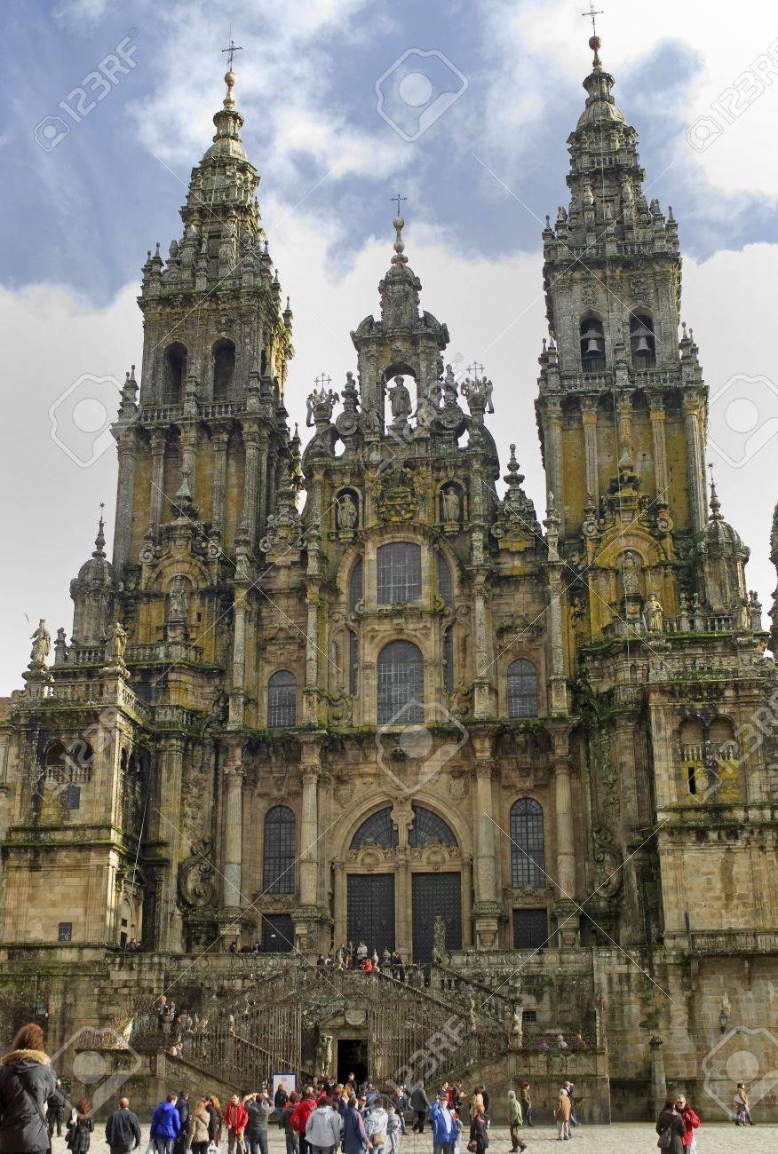 Seville Spain Stock Photo - 13387035