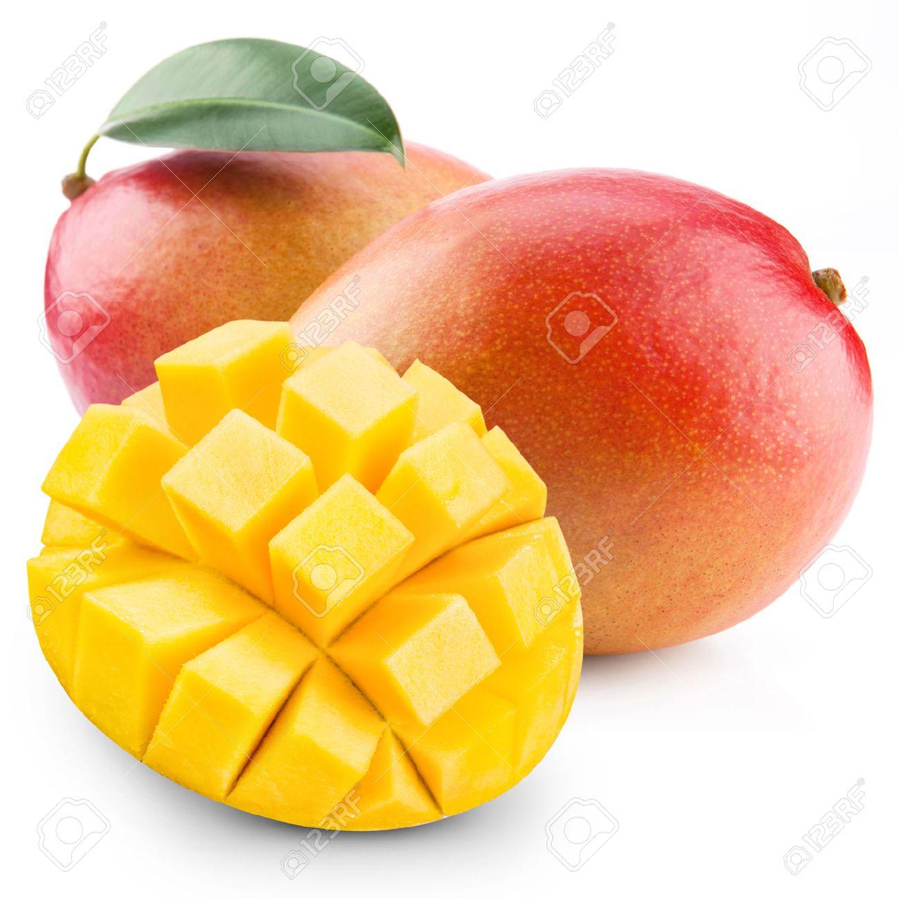 Mango Fruit Images & Stock Pictures. Royalty Free Mango Fruit ...