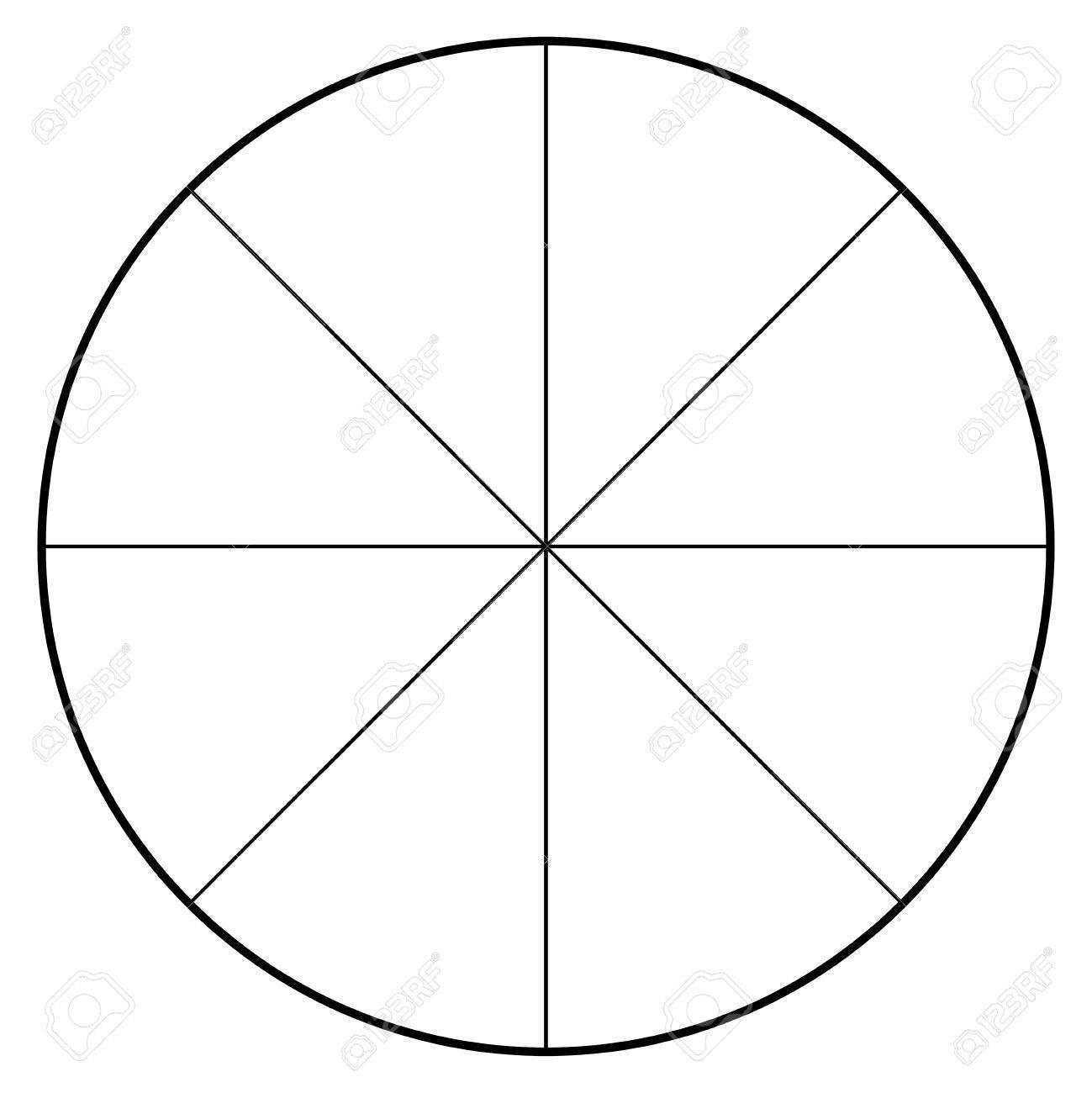 Blank polar graph paper protractor pie chart vector royalty blank polar graph paper protractor pie chart vector stock vector 76239259 nvjuhfo Choice Image