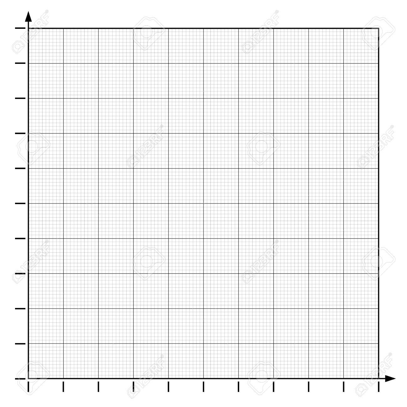 graph paper coordinate paper grid paper squared paper royalty free rh 123rf com graph paper background vector grid paper vector free download