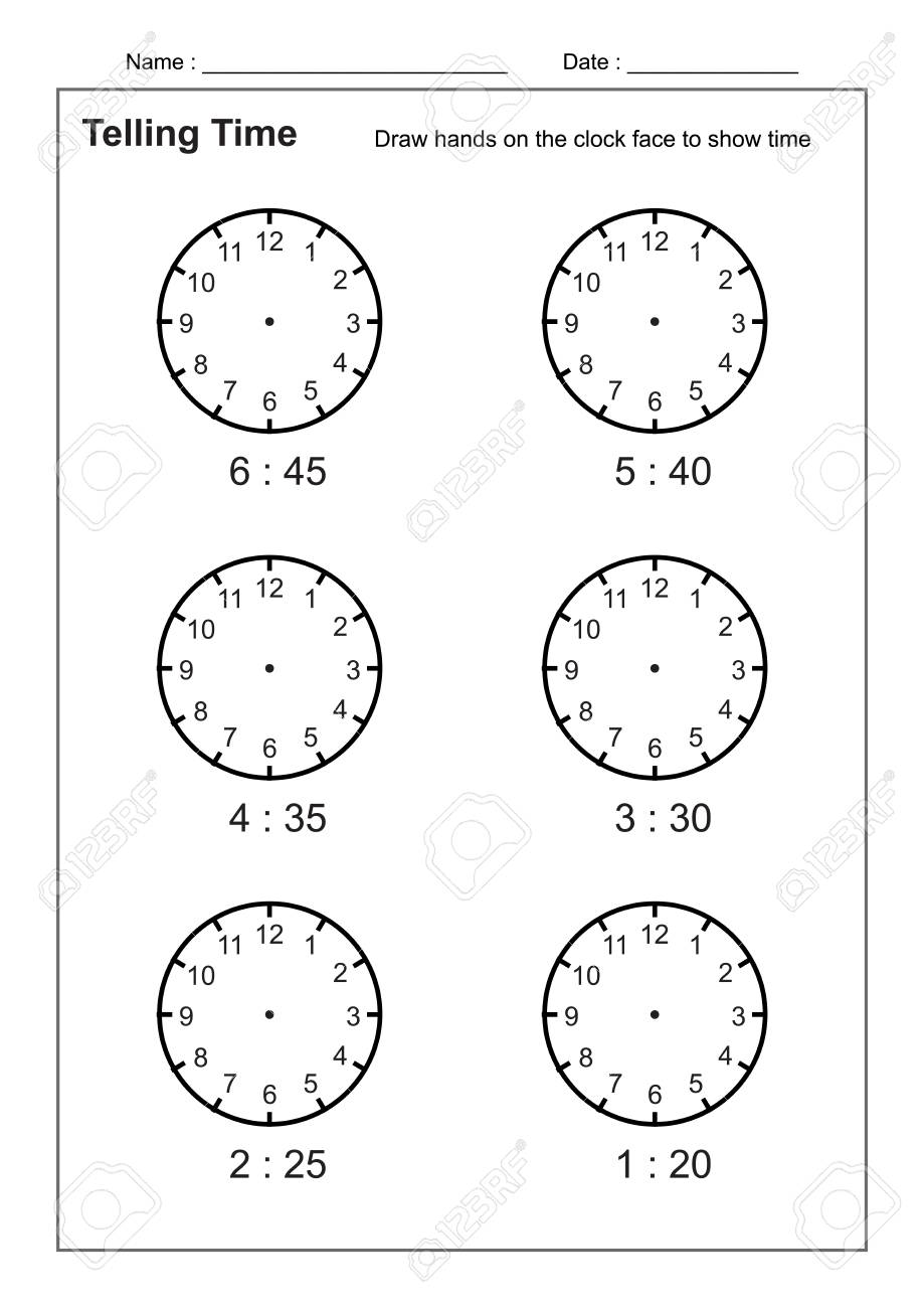 image regarding Telling Time Printable Game known as Telling Year Telling the Season Train for Small children Period Worksheets..