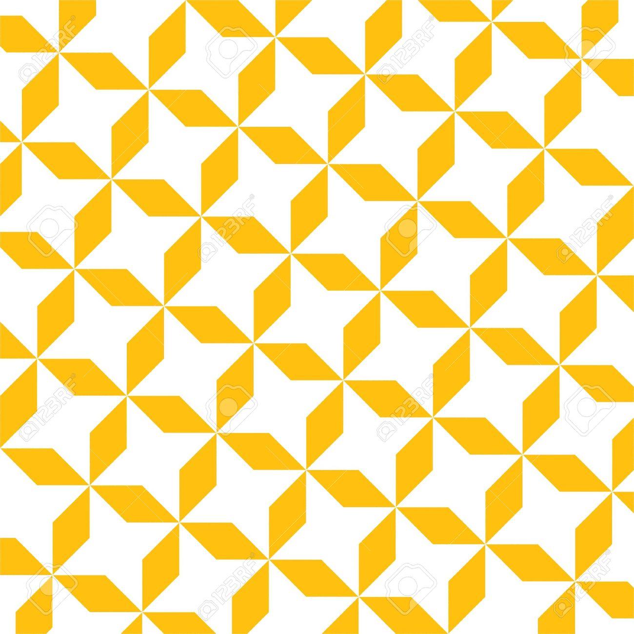 nahtlose grafische muster illustration fr design standard bild 15911481 - Grafische Muster