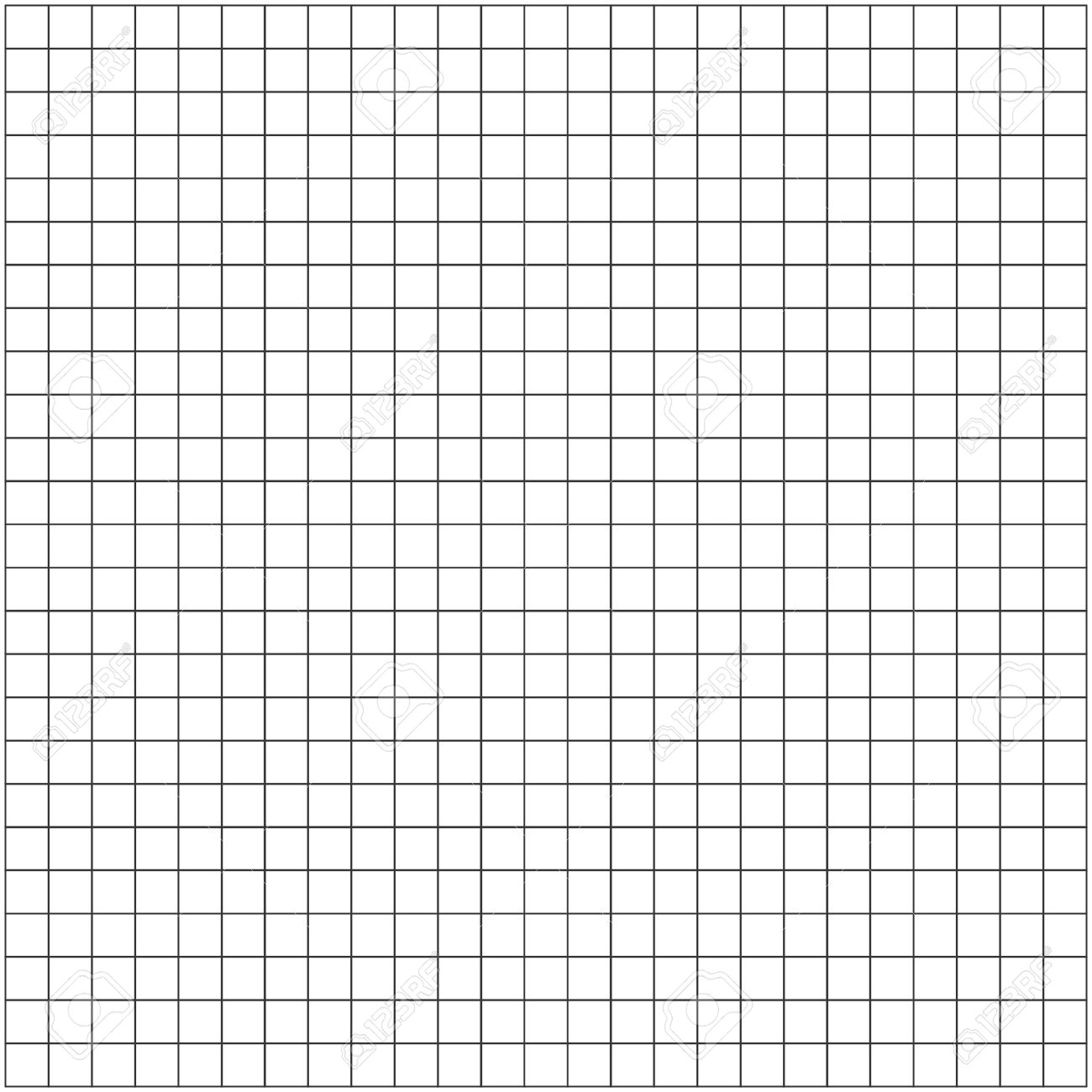 worksheet Grid Paper graph paper illustrator background eps10 royalty free cliparts stock vector 18981869