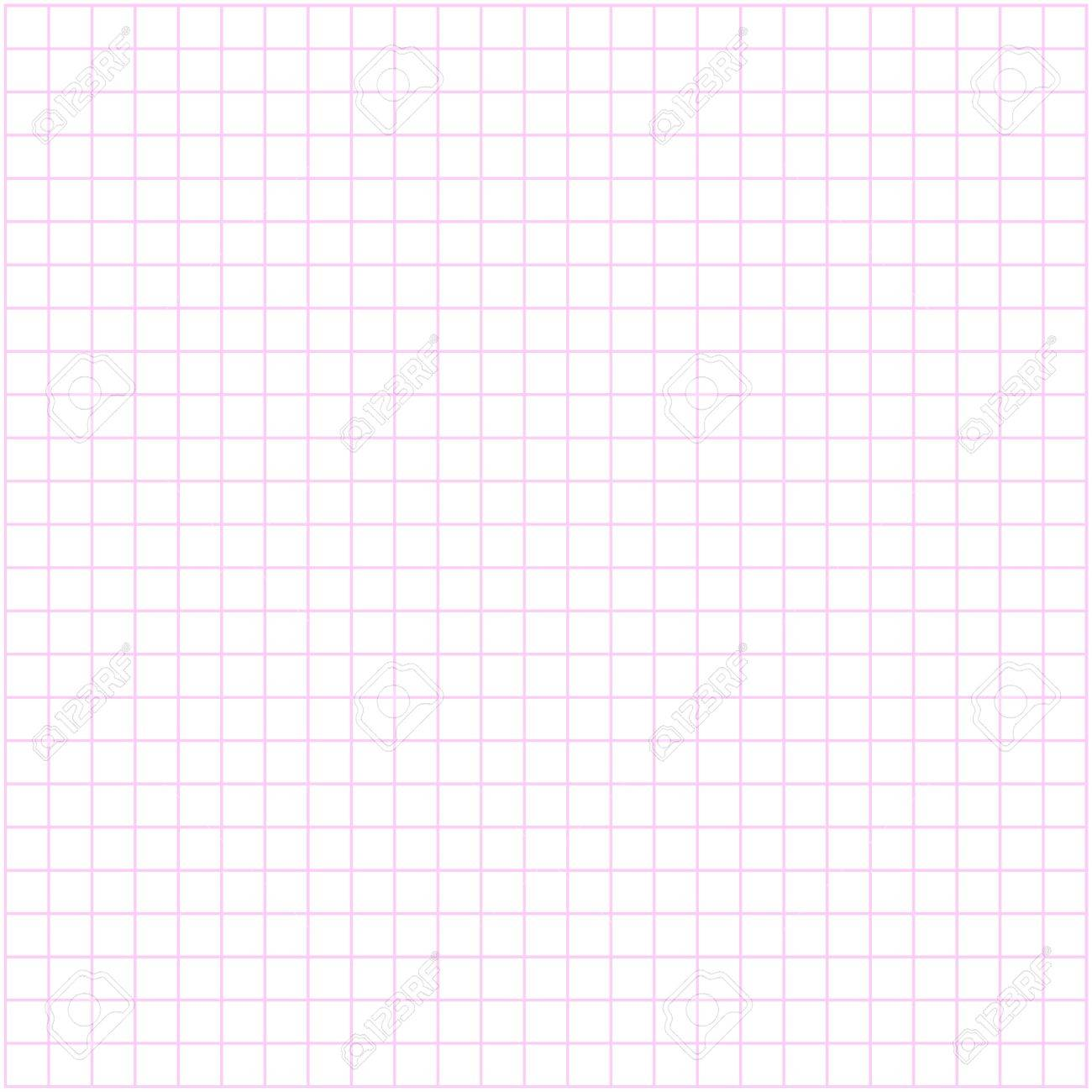 how to make graph paper