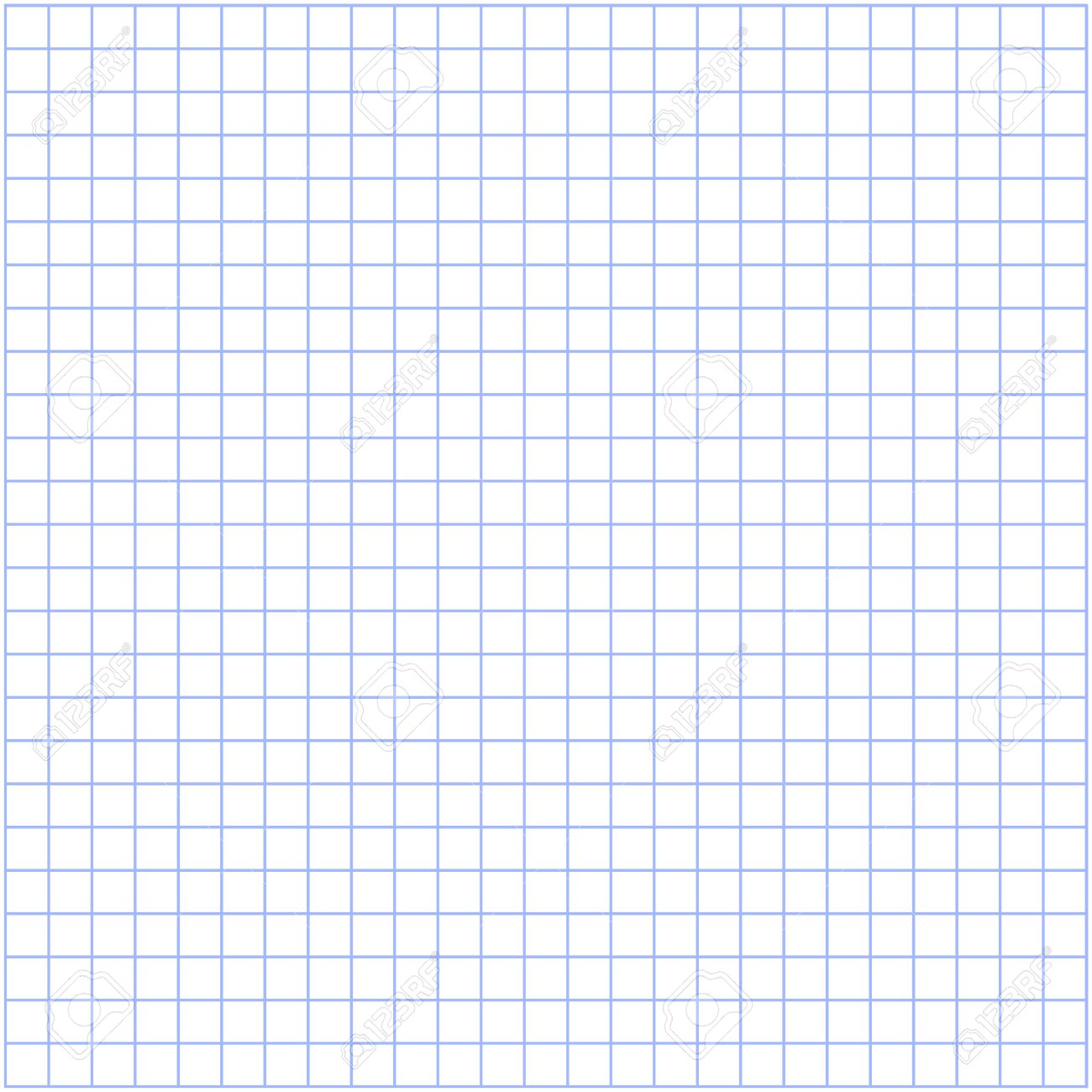 graph paper illustrator background eps10 royalty free cliparts rh 123rf com graph paper vector file grid paper vector free