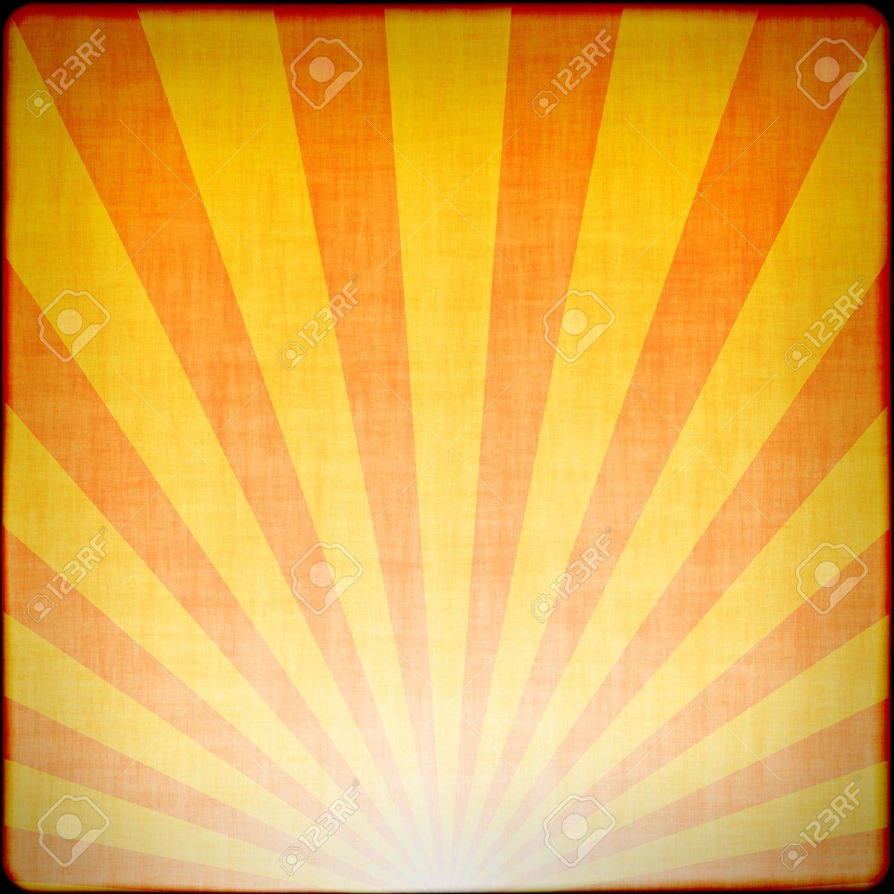 47,267 Sunbeams Stock Illustrations, Cliparts And Royalty Free ...