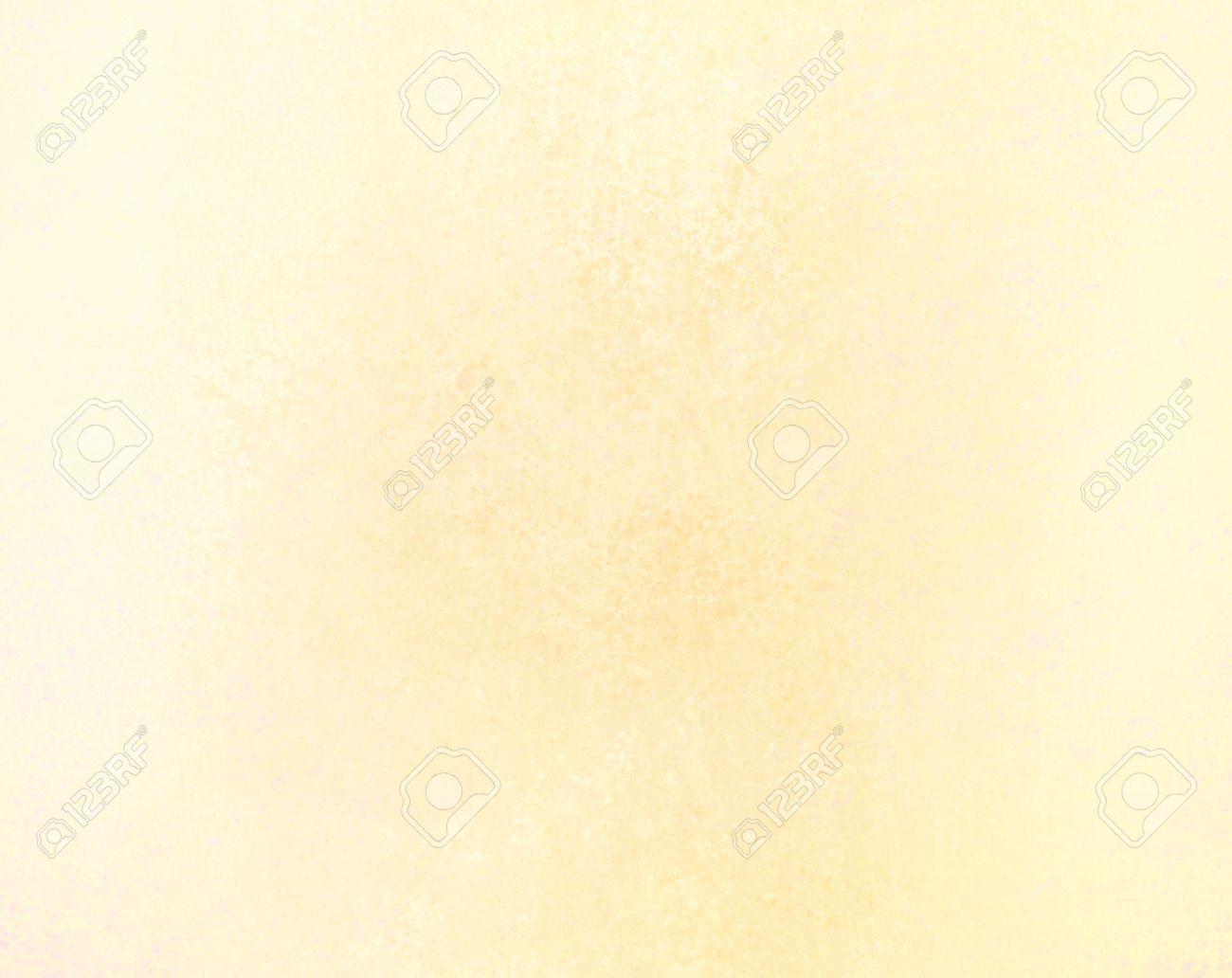 Alte Papier Textur Hintergrund Weiße Farbe Beige Oder Cremefarben