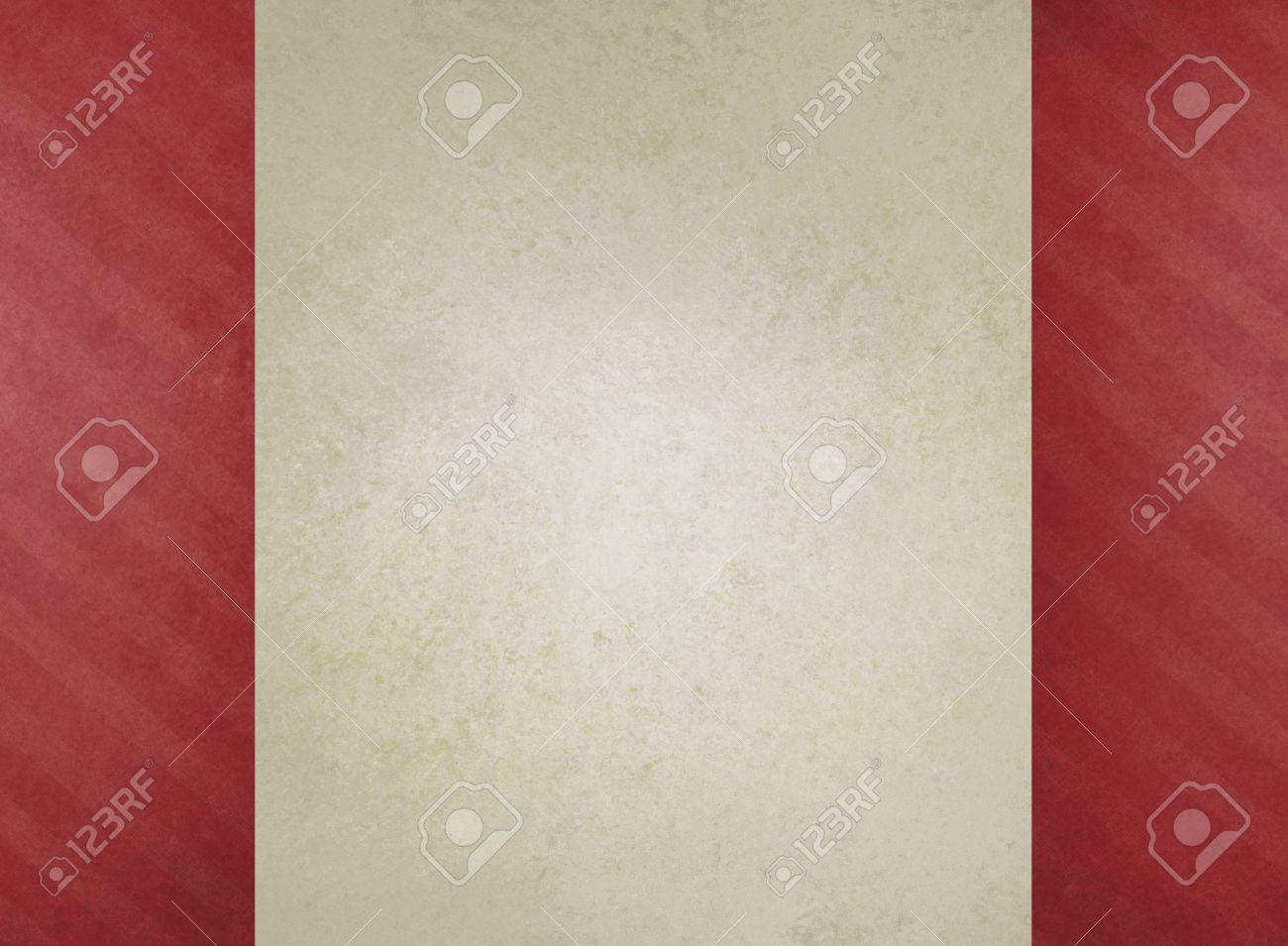 Diseño De Fondo De Navidad, Bastón De Caramelo Paneles Laterales A ...