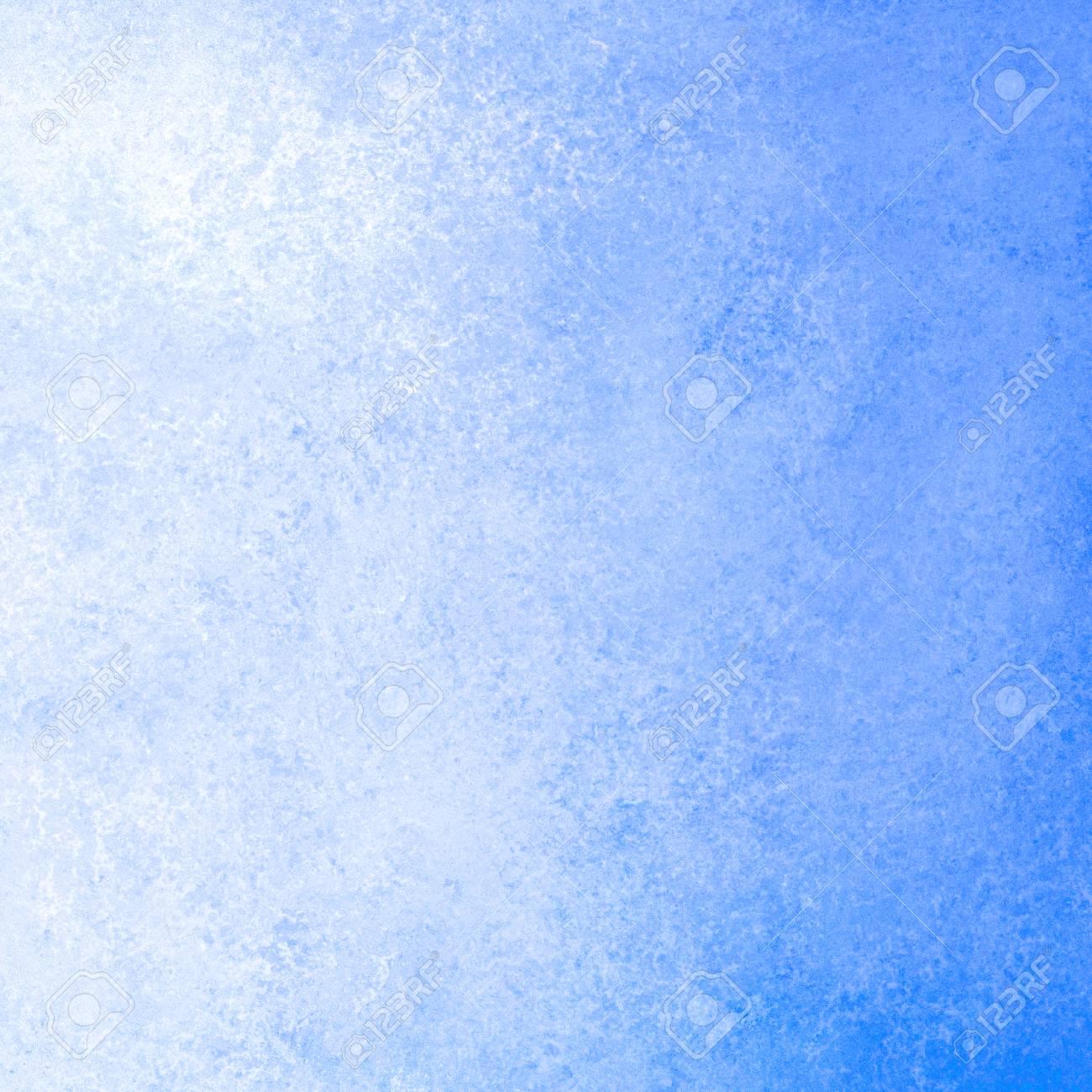 White blue цвет