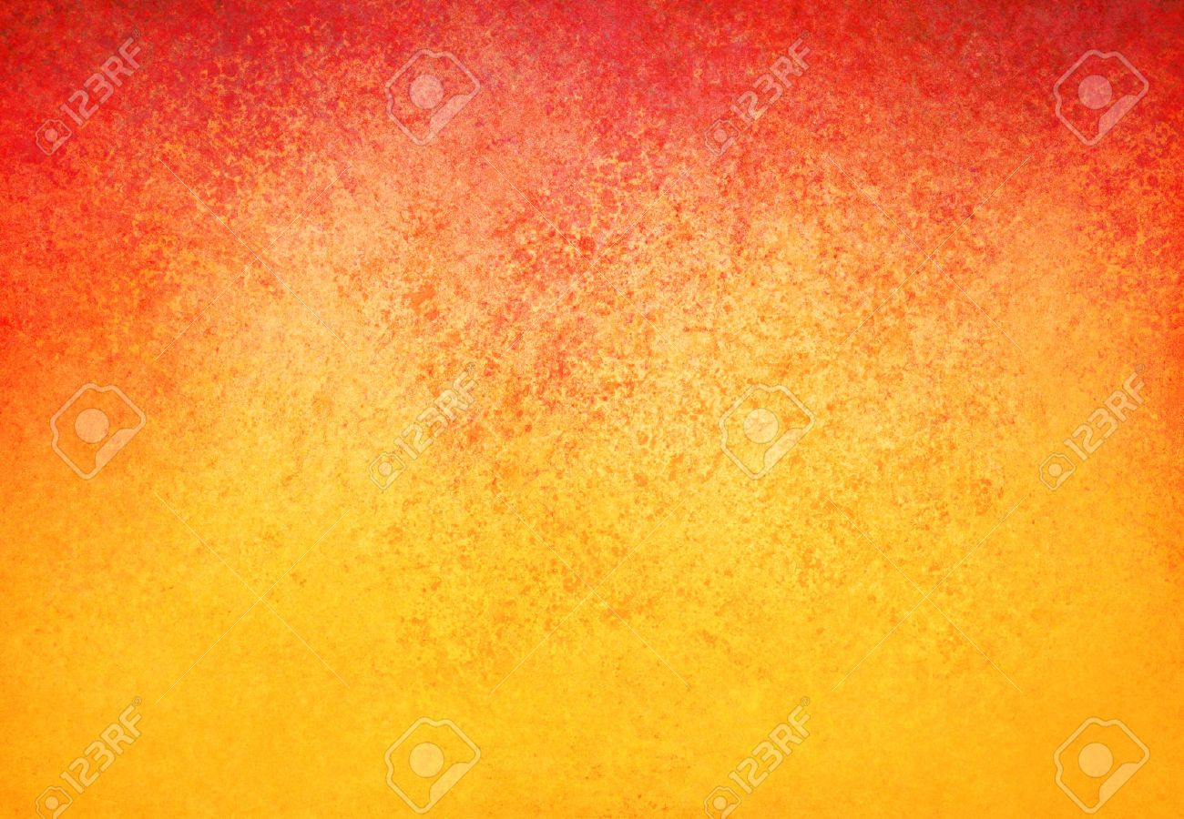 Orange Background Gallery Wallpaper And Free Download