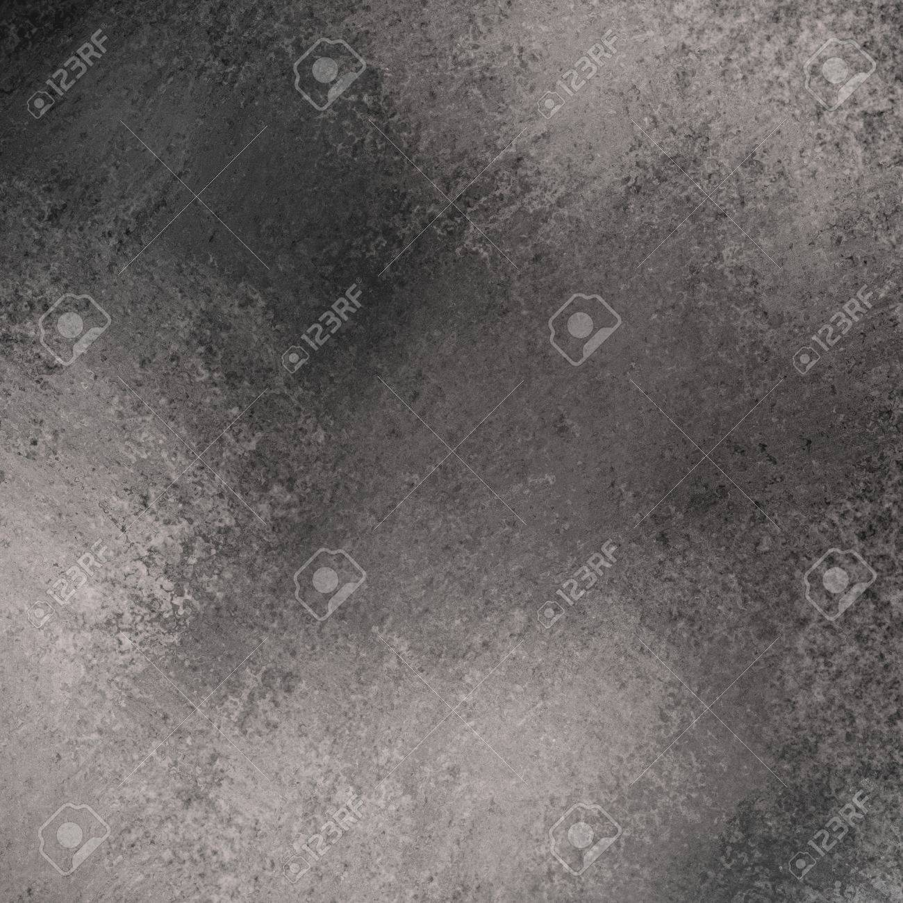 Millésime Disposition De La Texture De Fond Noir Avec Du Blanc En Détresse Grunge éponge Peinture Murale En Effet Marbré Désordre