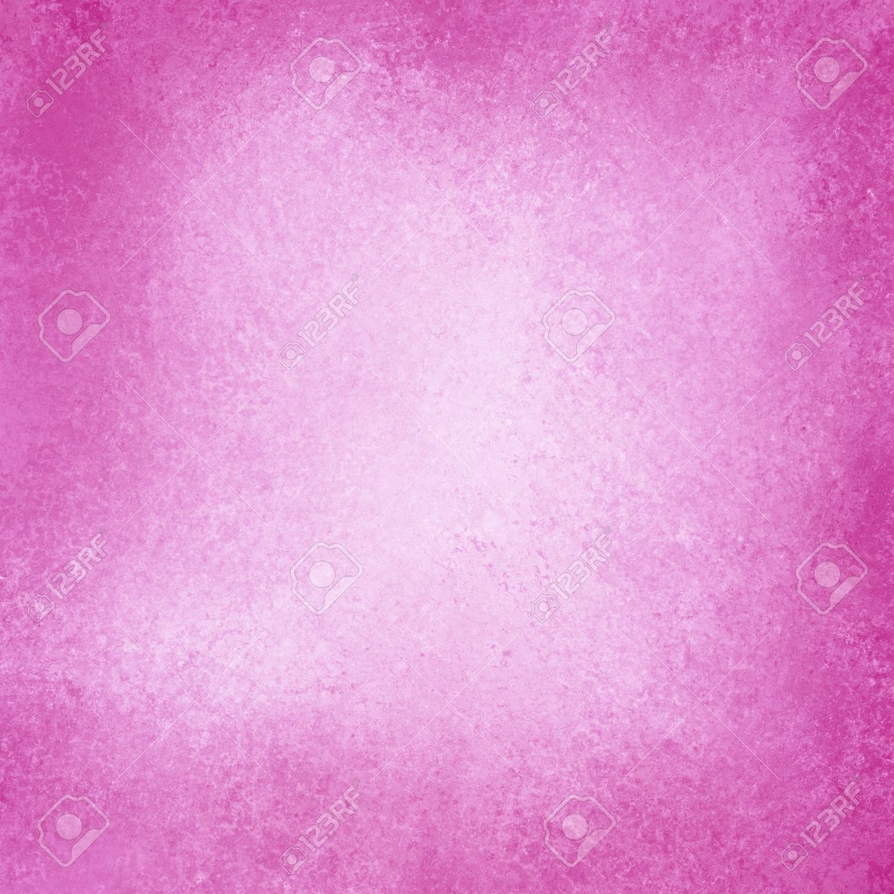 Old Purple Pink Paper Background Vintage With Burnt Edges Or Grunge Border Design