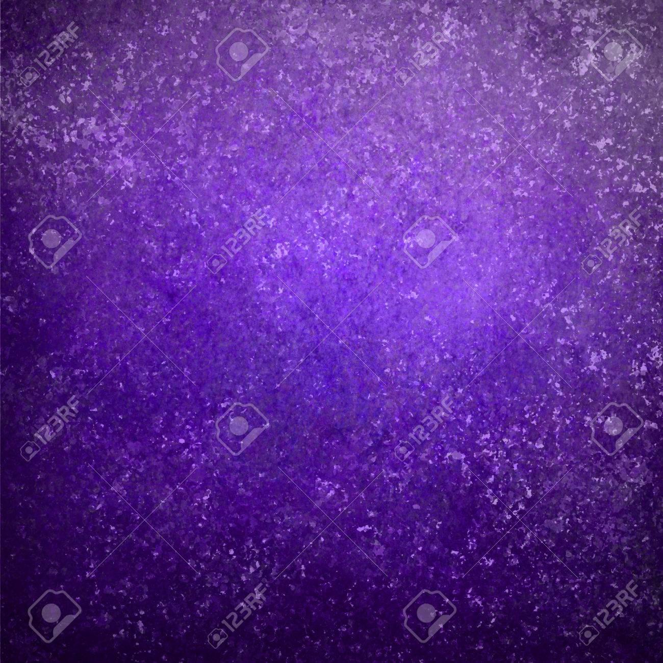 Old Vintage Purple Background Illustration Distressed Old Texture