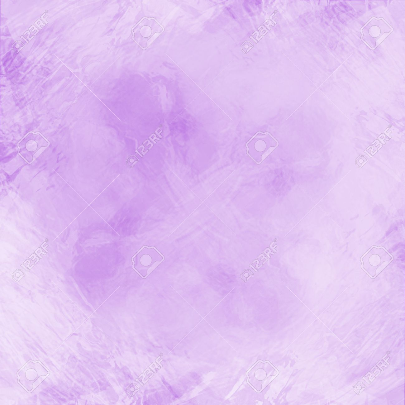 soft purple and white background with glassy texture Stock Photo - 39497174 e8c926bae