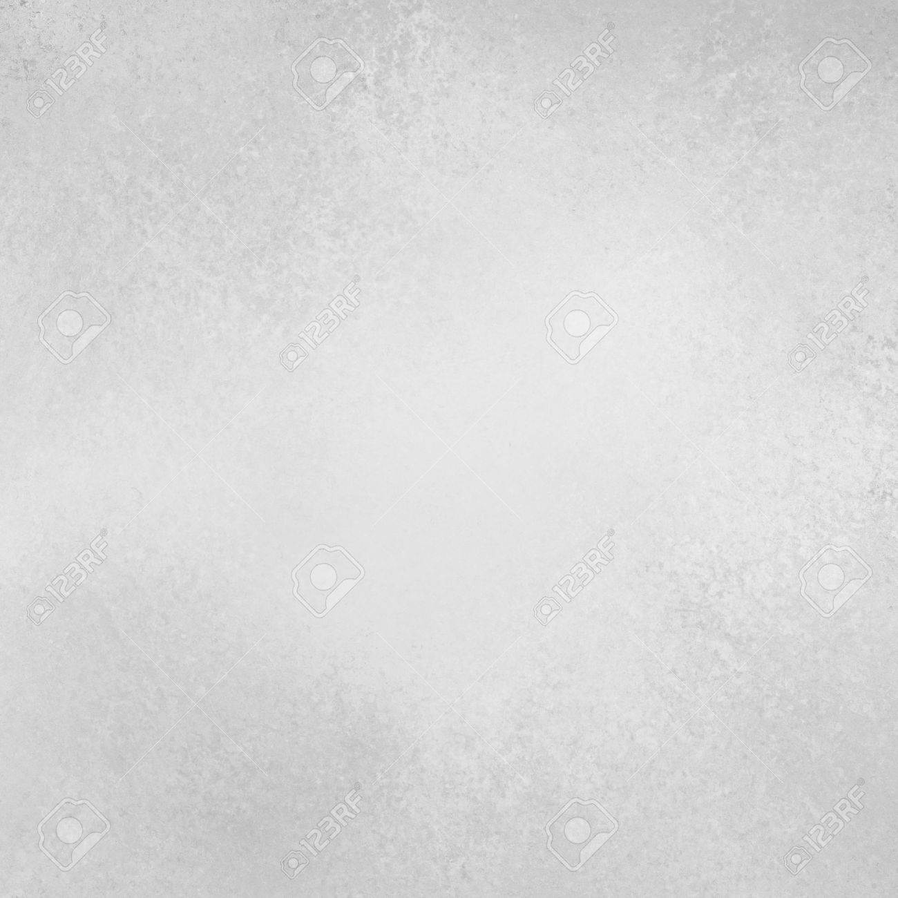 faded off white background texture old gray white dirty paper white background design