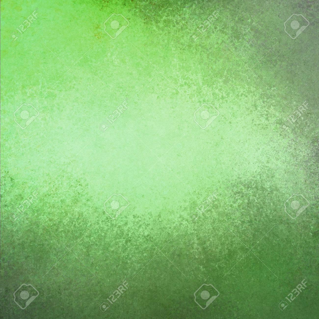 de papel de color verde plido fondo la textura y el color de la vendimia