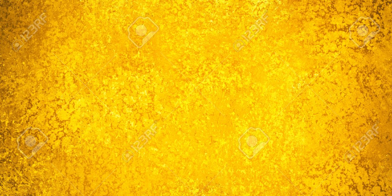 68a57c3e9da gold background with texture, shiny detailed sponged or crackled paint in bright  yellow gold color